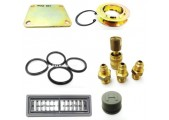 AC SMALL COMPONENTS