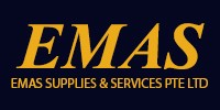 EMAS Website