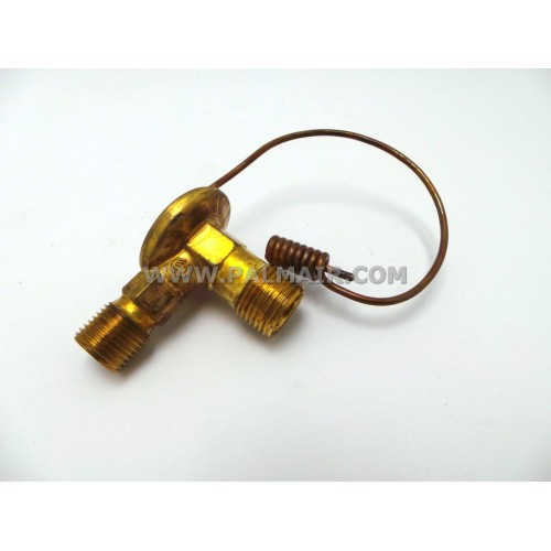 3/8 O-RING EXP VALVE -1.5 TON