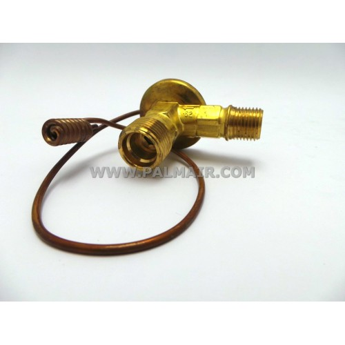 5/16 O-RING EXP VALVE -1.0 TON
