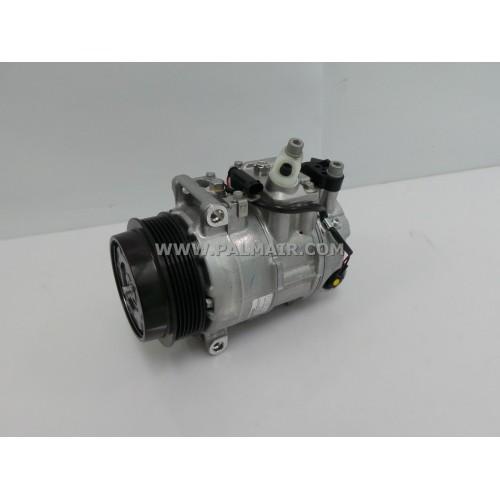 MERCEDES W211 E280 '05