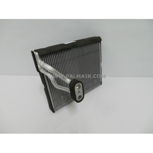DODGE CALIBER '10 COOLING COIL