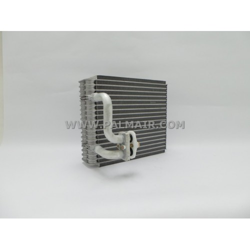 FORD RANGERS '08 COOLING COIL -RHD