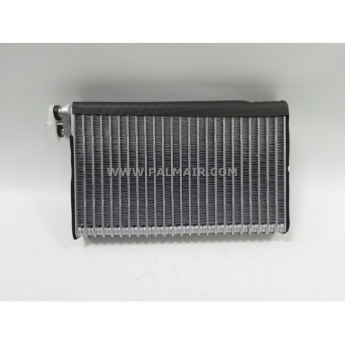 HINO TRUCK '04 COOLING COIL
