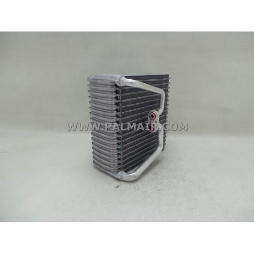 HYUNDAI H100 TRUCK COOLING COIL -RHD