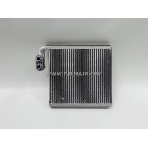 HYUNDAI I40 '11 COOLING COIL -RHD