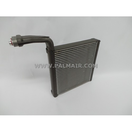 HYUNDAI PORTER '10 COOLING COIL