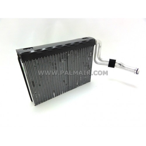BMW E87/ E90 '05 COOLING COIL -LHD
