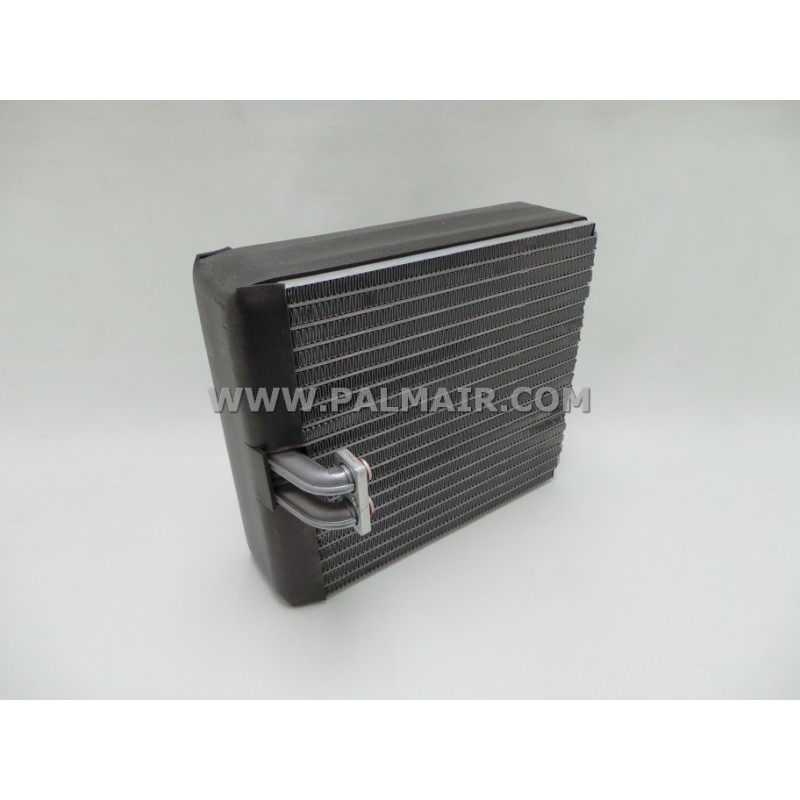 TOYOTA CAMRY COOLING COIL -LHD R12