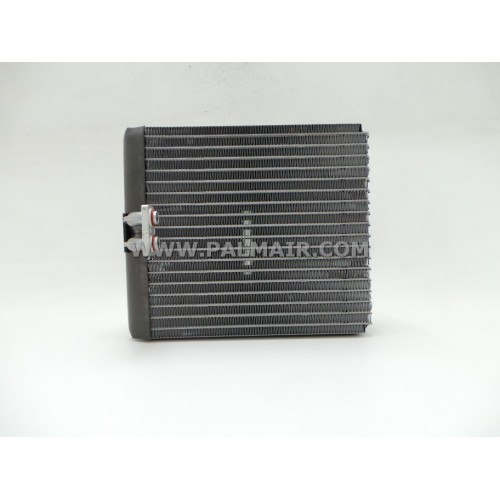 TOYOTA CAMRY COOLING COIL -LHD