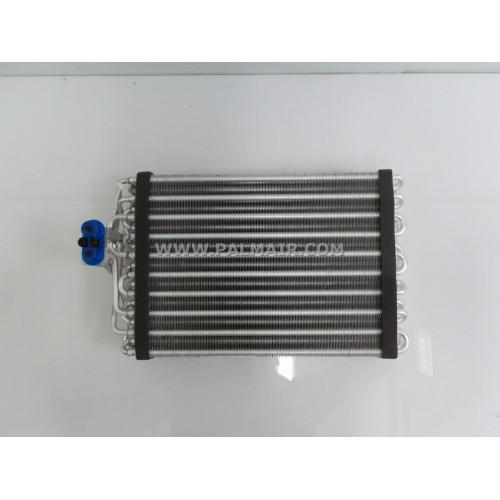 MERCEDES W210 '95-'02 COOLING COIL  -RHD