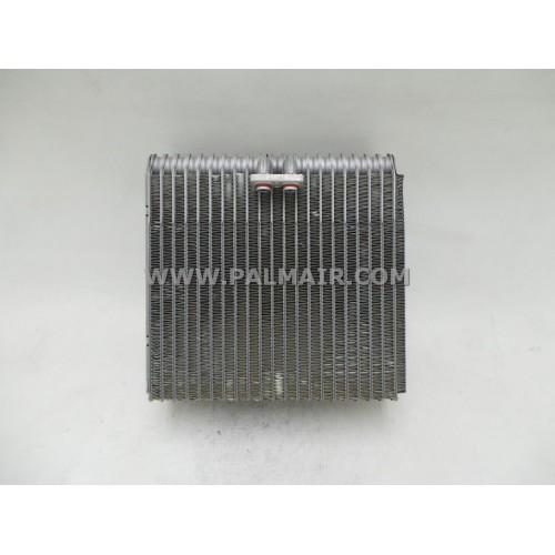 LEXUS LS400 '92 COOLING COIL -RHD