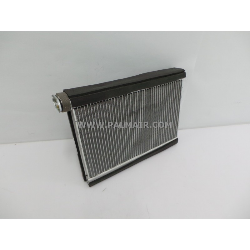 NISSAN NV350 COOLING COIL -RHD