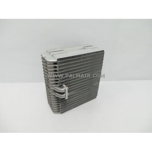 TOYOTA CRESSIDA GX81 COOLING COIL -RHD
