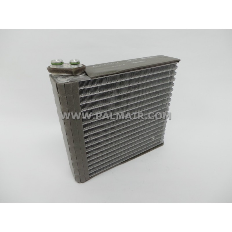 TOYOTA VIOS '01- ND COOLING COIL -RHD