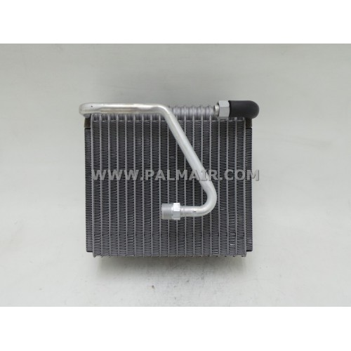 ND COOLING COIL