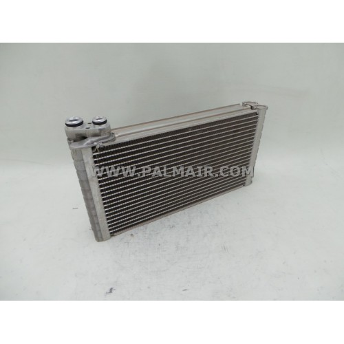 HONDA ODYSSEY REAR COOLING COIL