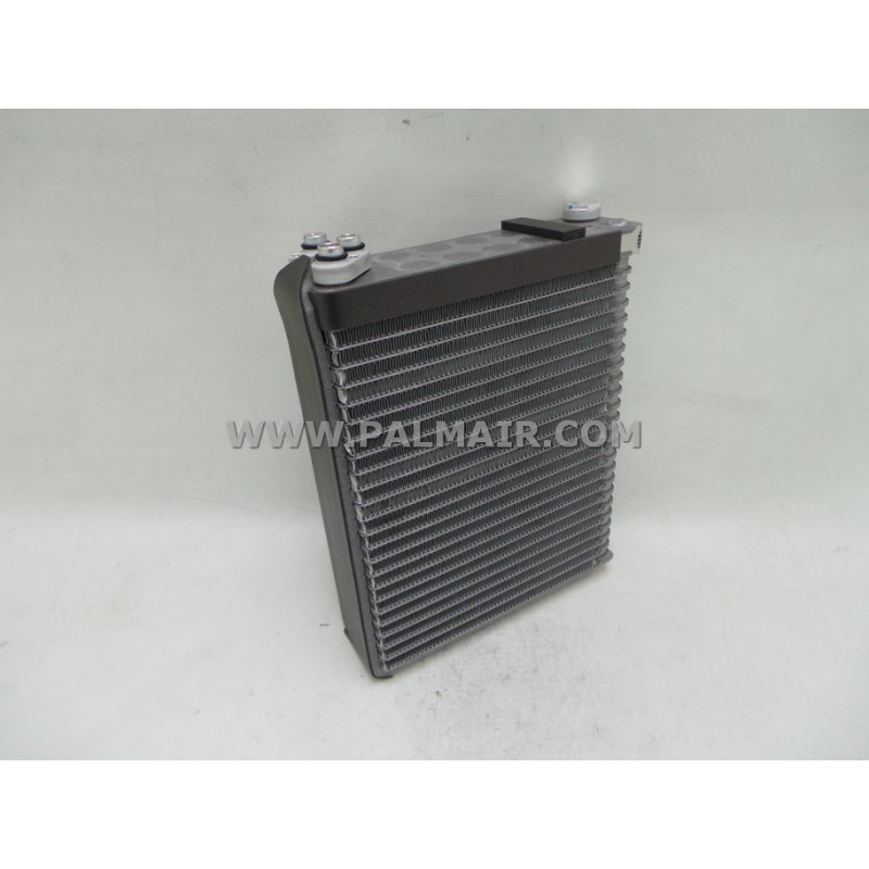 LEXUS LS400 '95 COOLING COIL -RHD