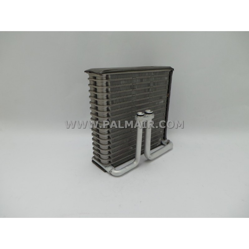 TOYOTA DYNA '03 COOLING COIL