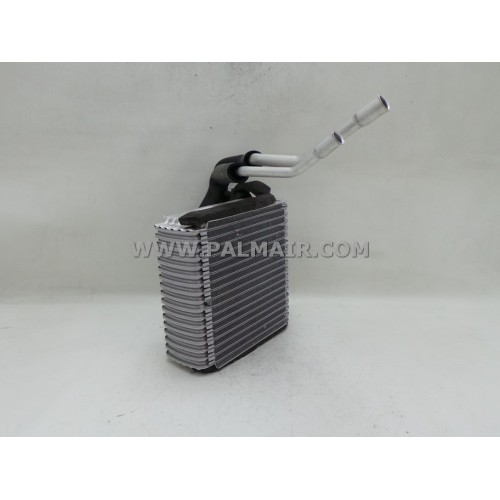 FORD TRANSIT '00 COOLING COIL