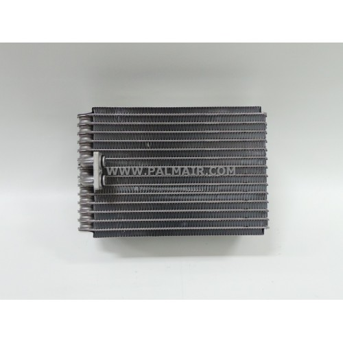 MITSUBISHI SPACE WAGON '97 COOLING COIL