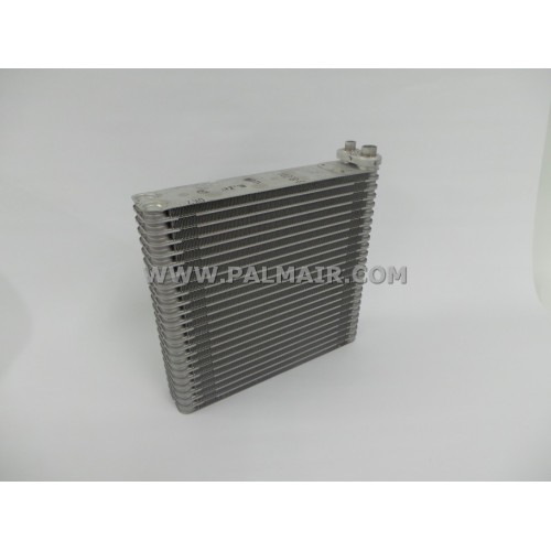 NISSAN ALMERA COOLING COIL W/O VALVE