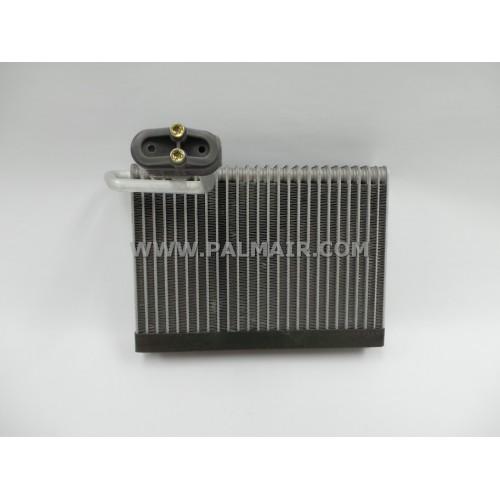 PEUGEOT 307 COOLING COIL -RHD