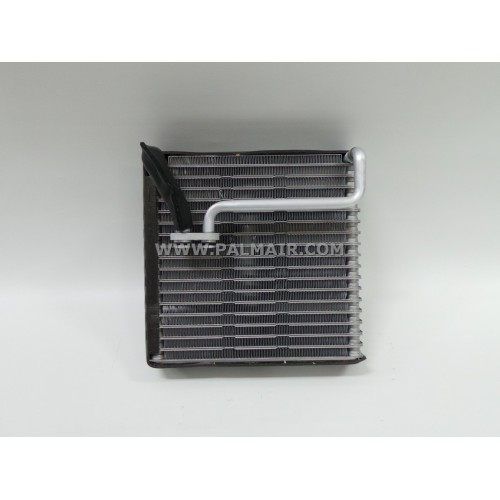 TOYOTA PRADO MS ND COOLING COIL