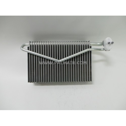 MERCEDES ACTROS '02 COOLING COIL