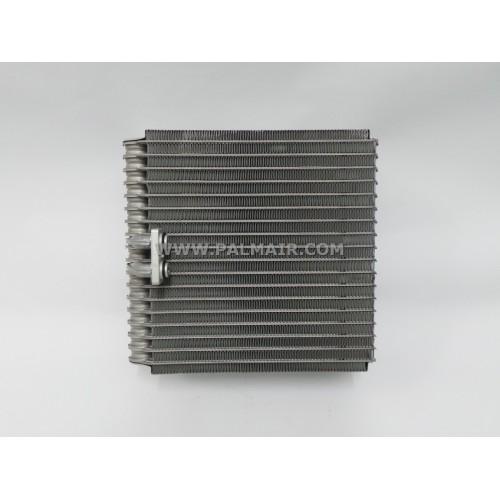 KOMATSU PC200 COOLING COIL