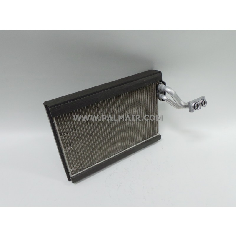 SUBARU OUTBACK COOLING COIL