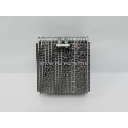 MIT SPACE WAGON COOLING COIL