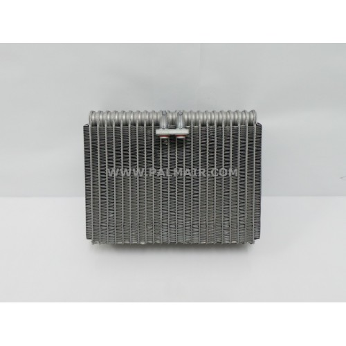 HONDA CCORD '90 COOLING COIL
