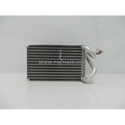 CHRYSLER TOWN & COUNTRY '08 REAR COOLING COIL