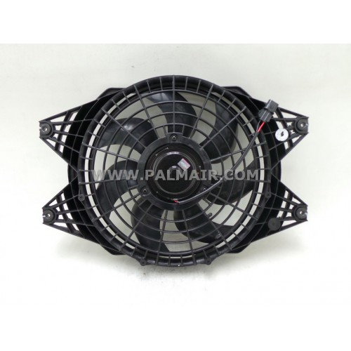 HYUNDAI MIGHTY FAN MOTOR -24V