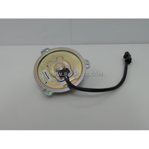 PANASONIC FAN MOTOR -12V