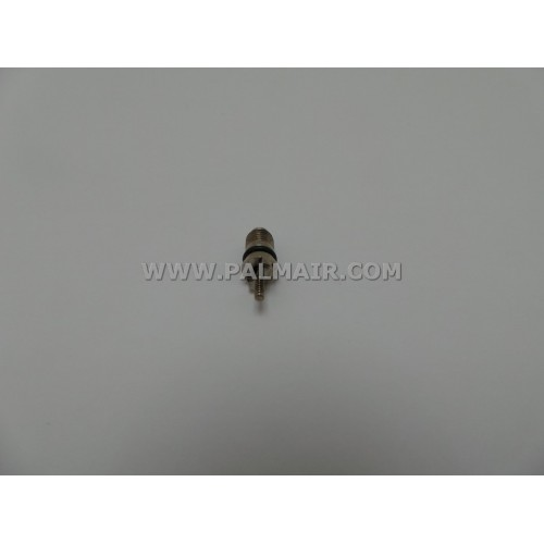CHARGING VALVE CORE -R134A