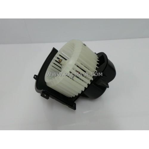 AUDI Q7 '10 BLOWER MOTOR -LHD