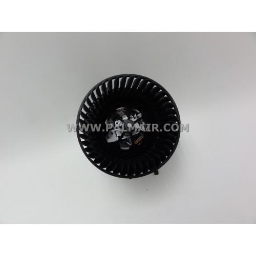 MINI COOPER R56 '06 BLOWER MOTOR -LHD