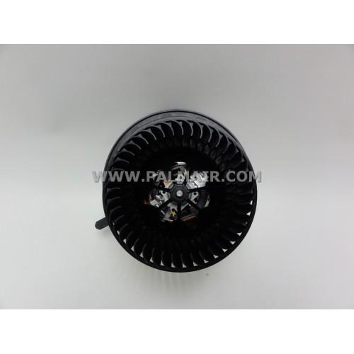MERCEDES W169/ W245 BLOWER MOTOR