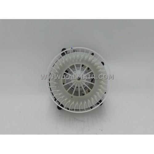 MERCEDES W220 '98-'05 BLOWER MOTOR -RHD