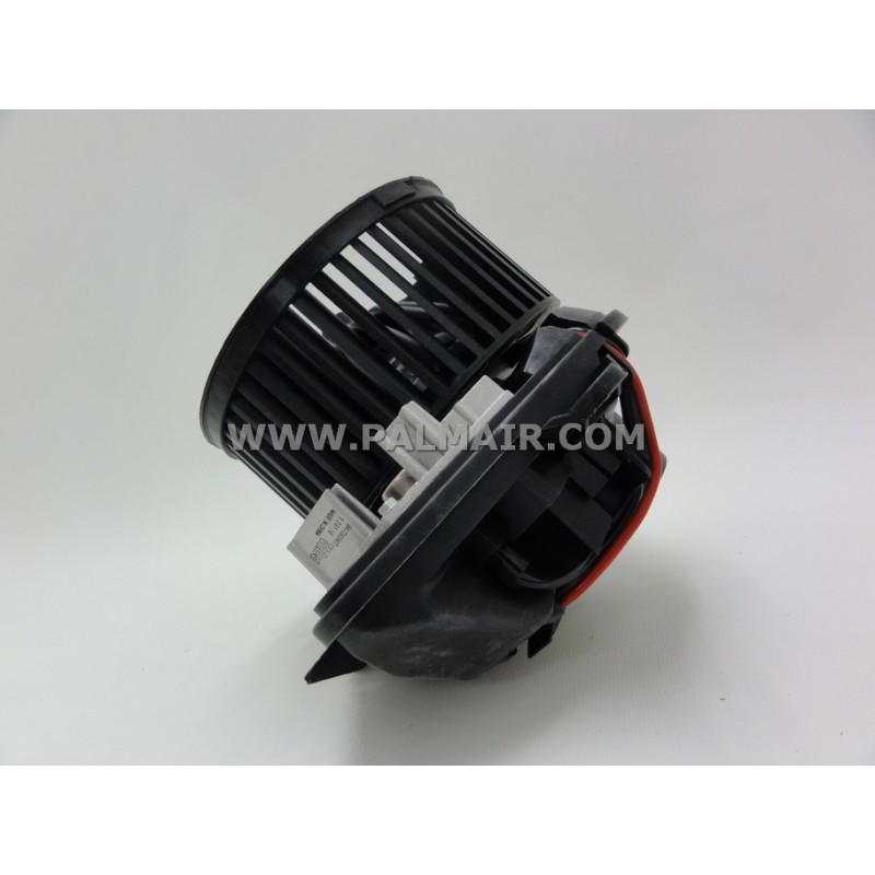 PEUGEOT 405/406 BLOWER MOTOR -RHD