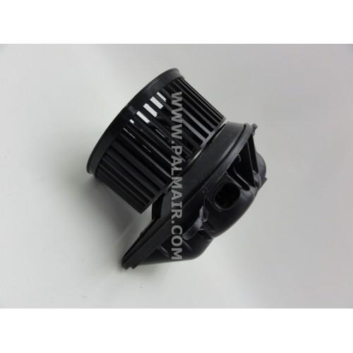 PEUGEOT 406/607 BLOWER MOTOR -RHD