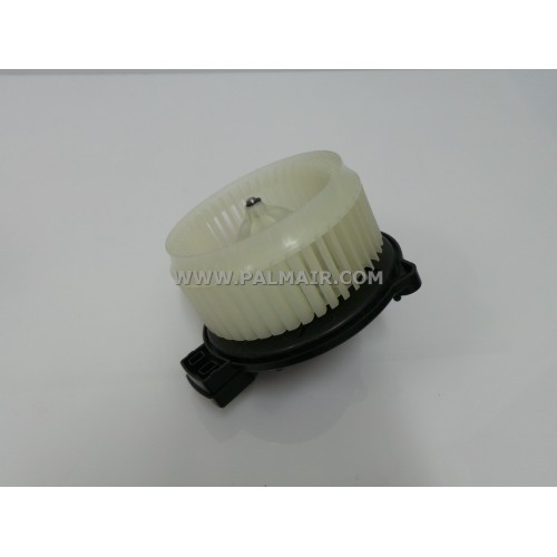 HONDA CITY '08 BLOWER MOTOR -RHD