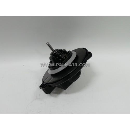 LEXUS RX300 '05 BLOWER MOTOR -RHD