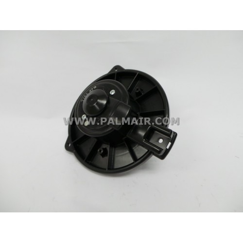TOYOTA HIACE/ HARRIER '04 BLOWER MOTOR -RHD