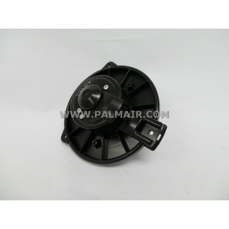 TYT HIACE/ HARRIER '04 BLOWER MOTOR -RHD