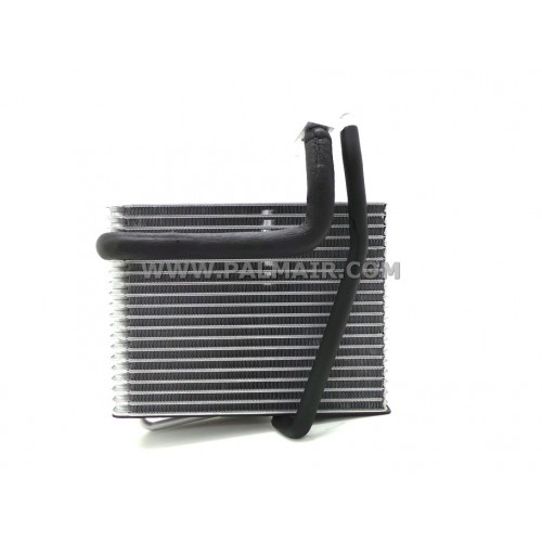 CHRYSLER VOYAGER '01 COOLING COIL