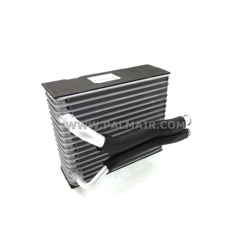 CHRYSLER VOYAGER '01 REAR COOLING COIL