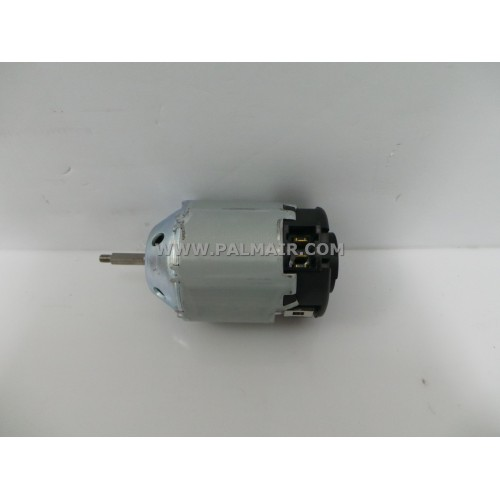 HONDA STEPWAGON BLOWER MOTOR